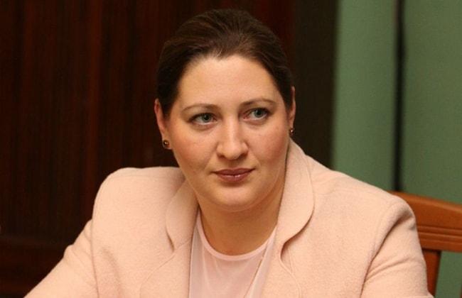 Киселева Юлия