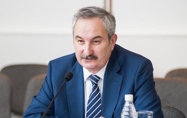 Качаев-эльгиз