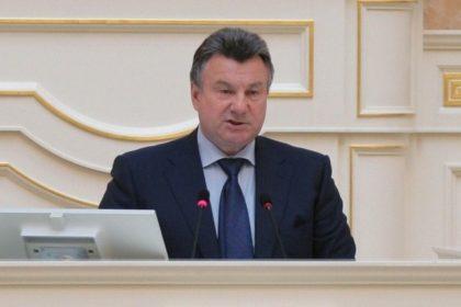 Александр Абросимов