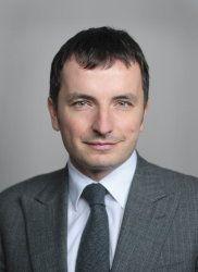 mescheriakov