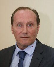 rublevskii