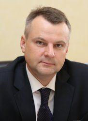 sergei-ivanov