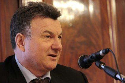 Абросимов Александр Владимирович