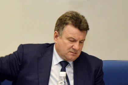 Абросимов А.В.