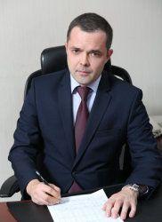 Grigoriev-Alexei