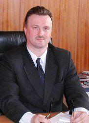 ushakov