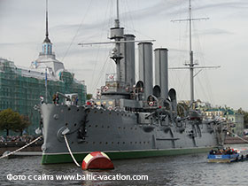 Почем-стреляет-Аврора-с-сайта-baltic-vacation