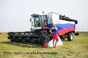 к-тексту-Паритическое-прикрытие-фото-Пресс-служба-Ростсельмаш