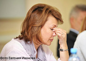 повелители-мух-фото-ЕВГЕНИЙ-ИВАНОВ