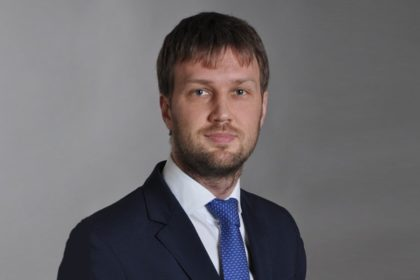 Максим Винтер