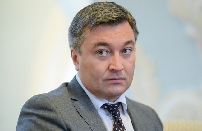 Александр Семчуков