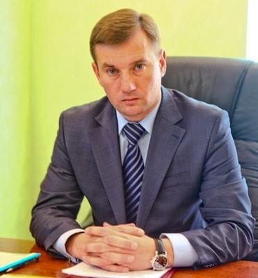 Алексей Гульчук
