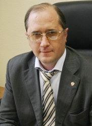 Олег Фадеенко