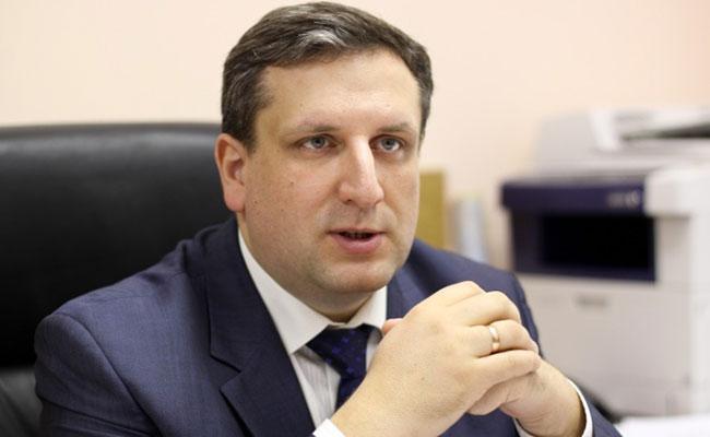 Максим Мейксин