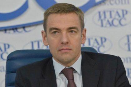Виктор Евтухов