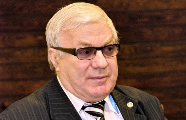 Роман Пастухов