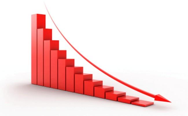 снижение налога