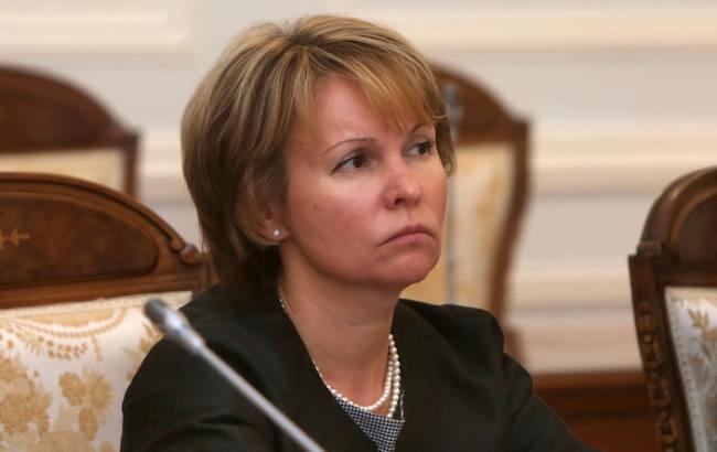 Анна Митянина