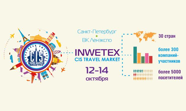 inwetex-2017
