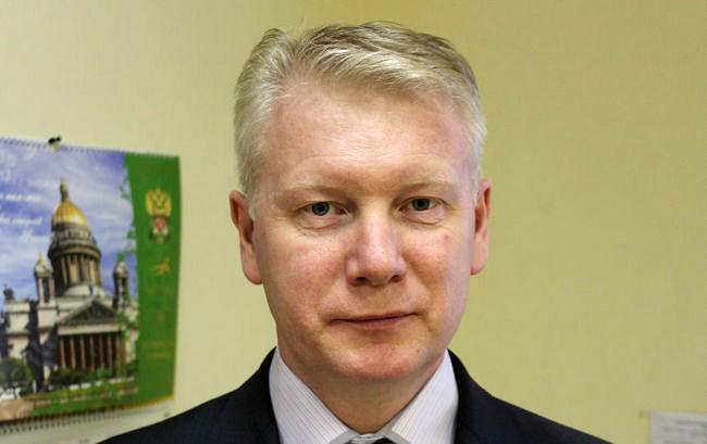Вячеслав Тукаев