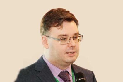Дмитрий Мерешкин