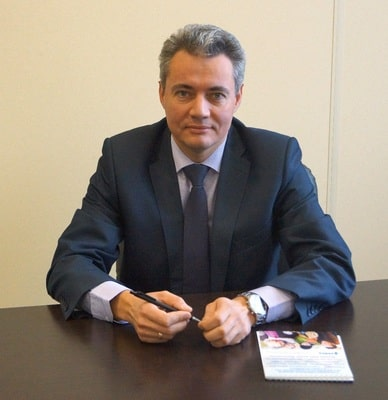 Марков Константин Васильевич