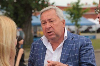 Рашид Магдеев