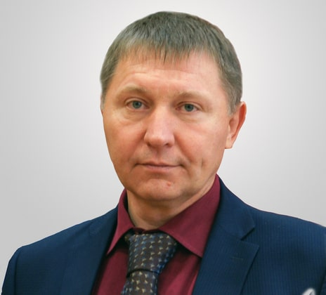 Александр Жемякин