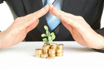 поддержка предпринимательства