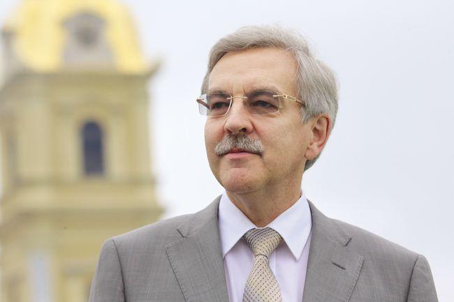 Александр Шишлов