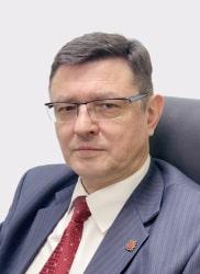 Храбров Вадим Юрьевич