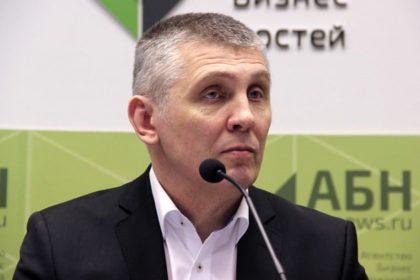 Юрий Цуркан