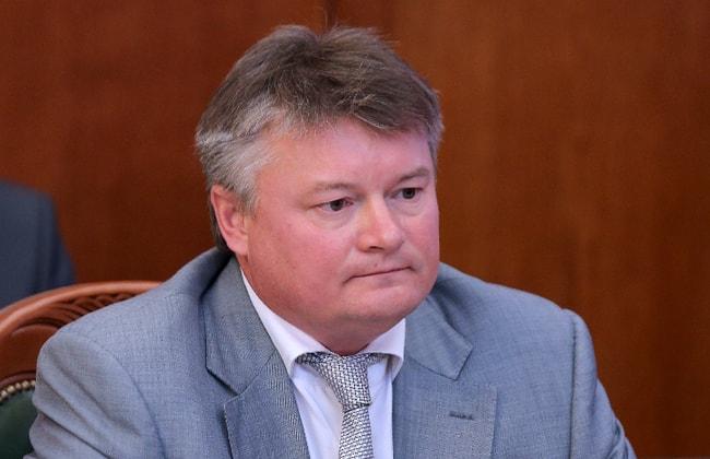 Эдуард Батанов
