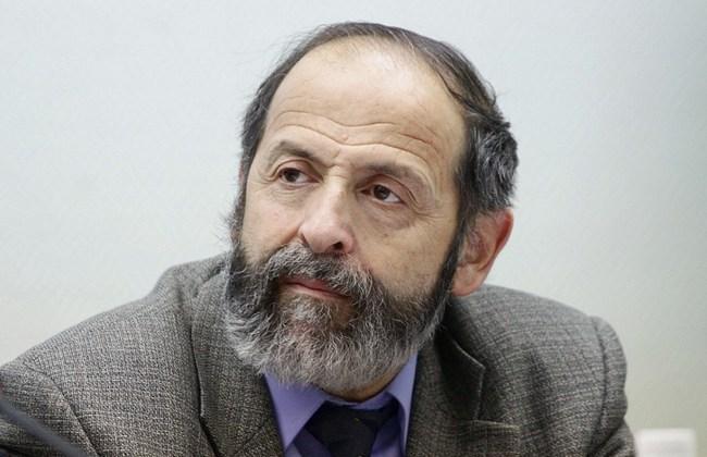 Вишневский Борис