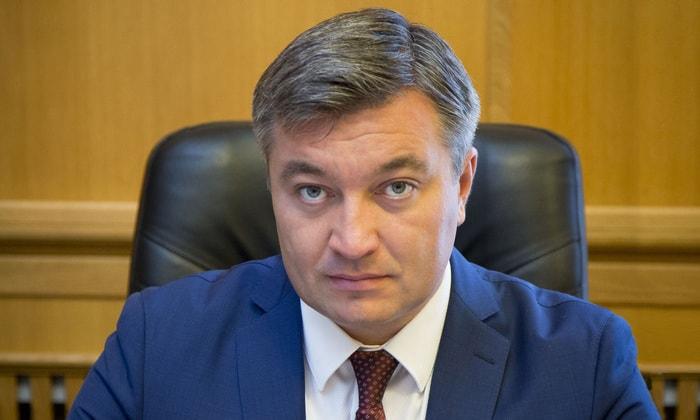 Семчуков