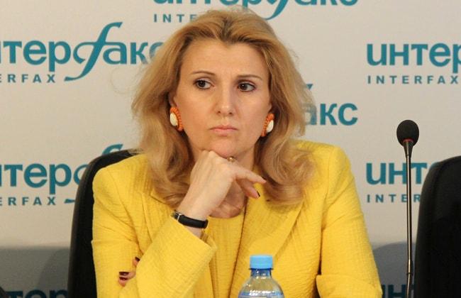 Нана Гвичия