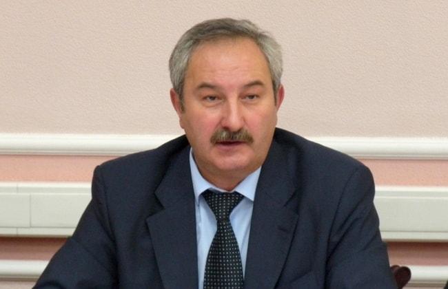 Качаев