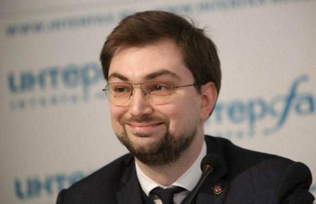 Евгений Панкевич