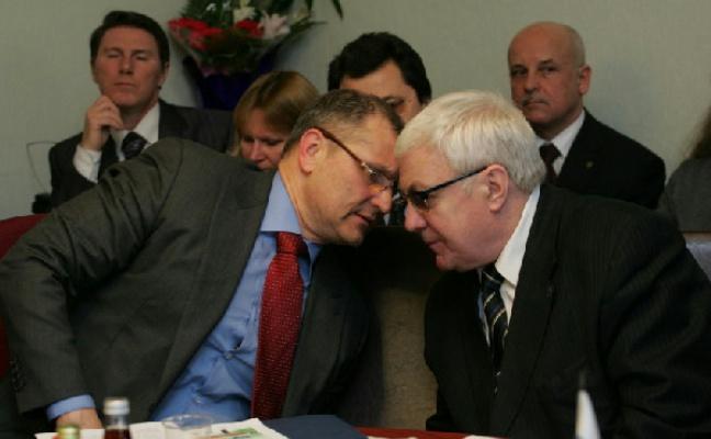 елин-пастухов. дп.ру