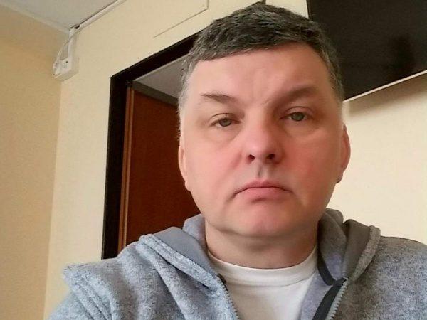 Шустиков