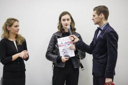 молодежь и бизнес