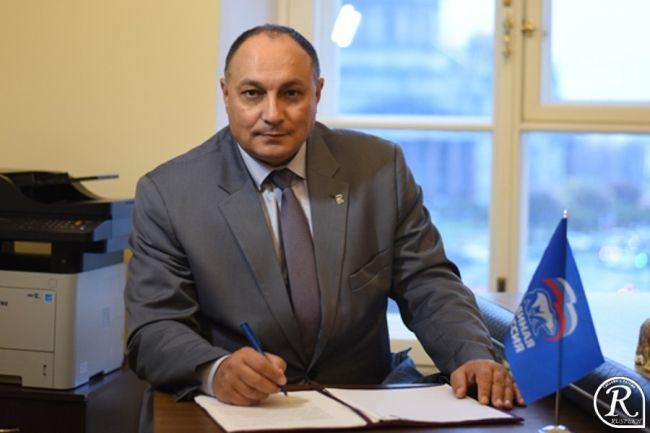 Сергей Купченко