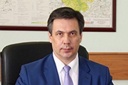 Реунов