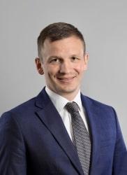 Сергеев Андрей Викторович