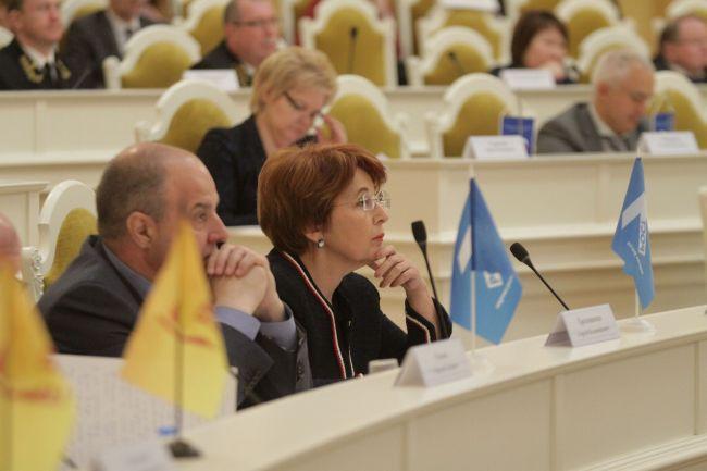 Дмитриева-и-Трохманенко