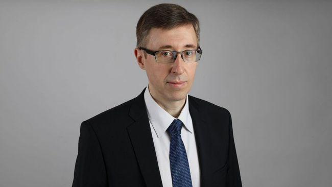 Дмитрий Десятниченко