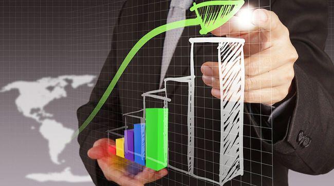Индекс роста МСП