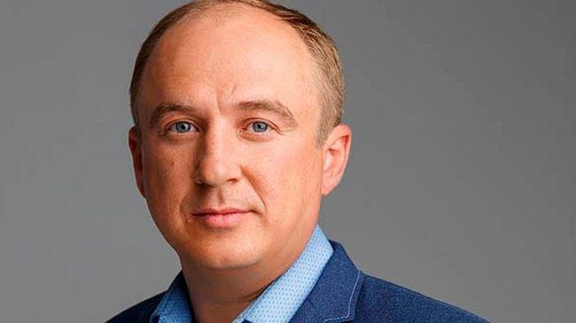 Петр Ватутин